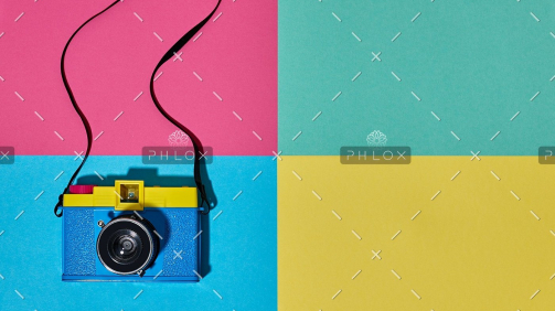 demo-attachment-6-fashion-film-camera-hot-summer-vibes-pop-art-PCYD9JD